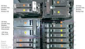 siemens 20 amp gfci breaker siemens qp 20 amp 2 pole gfci circuit siemens 20 amp gfci breaker amp 2 pole circuit breaker siemens 20 amp arc