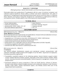 Pharmacy Resume Samples Format For Resume For Freshers Resume Samples For Pharmacy Freshers