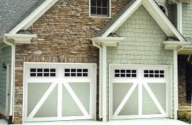 parker garage door repair garage door repair co tags garage door castle rock co garage door