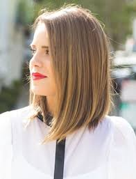 25 Haircut Styles For Women 2018 Hairstyles Ideas