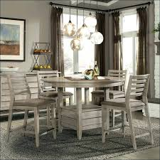 black white dining room black farmhouse dining set full size of white dining chairs round dining