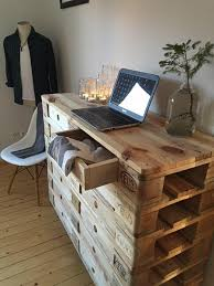 diy apartment furniture. diy pallet of drawers 150 wonderful furniture ideas diy apartment t