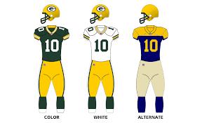 Packers Te Depth Chart 2019 Green Bay Packers Season Wikipedia