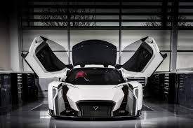what lee kuan yew s greatest fear for singapore was the peak an inside look at singapore s first electric hypercar vanda electric s dendrobium