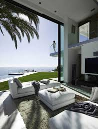great architecture houses. House-in-Costa-Brava2 Luxurious Architecture And Mansion Interior Design (73 Photos Great Houses
