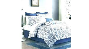 matching bed sets and curtains queen comforter sets with matching curtains teal bedding sets matching curtains