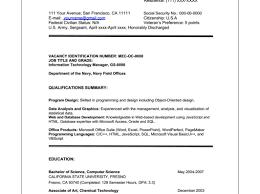 Beautiful Federal Resume Writing Services Washington Dc