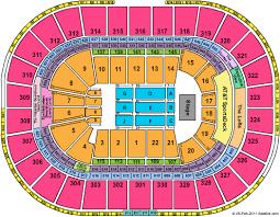 Td Garden Fleet Center Tickets Td Garden Fleet Center