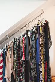 Best 25+ Hanging clothes ideas on Pinterest | Hanging clothes ...
