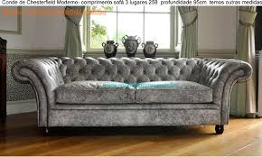 1920s couch styles - Google Search