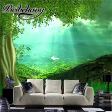 nature wall art on nature inspired wall art with nature inspired wall art geekysmitty
