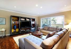 living room organization furniture. After Living Room Organization \u0026 Decor Furniture