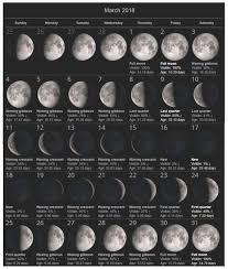Moon Phase Calendar November 2014 With Names Calendar