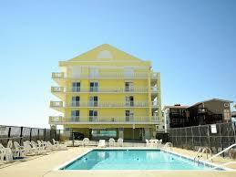 Ocean City 2 Bedroom Suites 2 Bedroom Condo Free Wifi And Pool Homeaway Ocean City