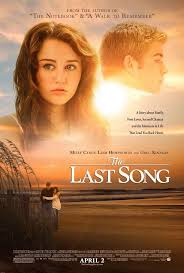 movie review the last song liveoc s blog