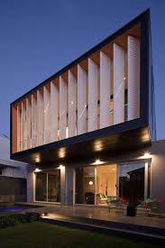 contemporary office buildings. Delighful Office With Contemporary Office Buildings B