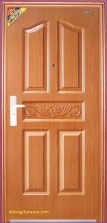 modern single door designs for houses. Stunning Modern Single Front Door Designs For Houses Images Of