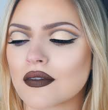 like the rest of the body eyes e in all shapes and sizes and one of these variations is the hooded eye hooded eyes feature excess skin folding down