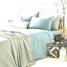 full size of neutral bedding sets for baby cot crib canada pretty bedspreads medium home improvement