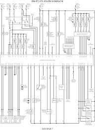 1996 acura wiring diagram wiring diagram online wiring diagram 91 acura integra wiring library 1996 corvette wiring diagram 1996 acura wiring diagram
