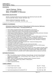 comparative essay template com cv veerakamu