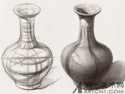 Image result for object drawing