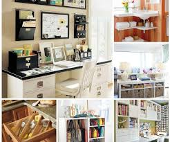 organized home office. Large-size Of Old Home Office Organization Tips Also Small Organized