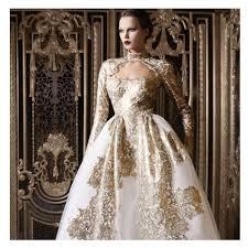 Image result for victorian dress