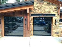 replacement garage door window stained garage door garage door window glass garage arbor garage door window