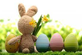 Easter Computer Wallpapers - Top Free ...