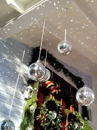 Christmas Ball Decoration Ideas Beauteous 32 Best Christmas Door Decor Ideas Help You Decorate Your 32