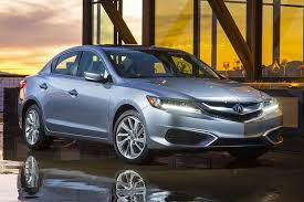 2018 acura ilx special edition. beautiful special new car review 2017 acura ilx  throughout 2018 acura ilx special edition