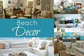 Beach Inspired Living Room Decorating Ideas 40 Gorgeous Beach Inspired Living Room Decorating Ideas