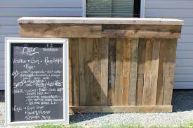 Barnwood Bar reclaimed wood bar reclaimed wood bar feature wall image of 6947 by guidejewelry.us