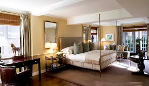 3 Bedroom Suites In New York City New Inspiration Ideas