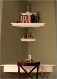 Full Image for Shelving Unit Bedroom Corner Shelves For Bedroom Bedroom  Corner Shelf Unit Bedroom Corner ...