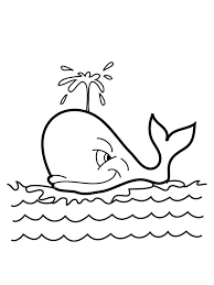 Small Picture Baleen Whale Coloring PagesWhalePrintable Coloring Pages Free