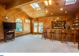 how to decorate wood walls upload3 jpg