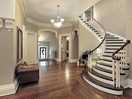 modern paint colorsBest Paint Color For Minimalist Home  4 Home Ideas