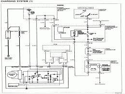 2004 Hyundai Santa Fe Wiring Diagram Spare Tire Location