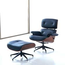 leather office chair amazon. Desk Chair Without Wheels Office Best Chairs Amazon Lounge Ottoman Leather Black Tall Stunning Reclining Patio With Additional