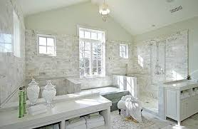 Luxurious Bathrooms Cool Decorating