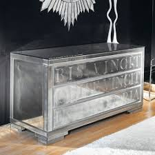 art deco mirrored furniture. art deco mirrored bedroom furniture video and photos