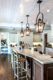 country kitchen lighting. Country Ceiling Light Fixtures Splendid Kitchen Lighting Exterior R