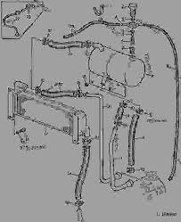 john deere 4440 hydraulic diagram john image about wiring john deere 4440 hydraulic diagram john image about wiring john deere 4020 wiring diagram additionally