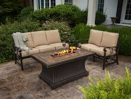 Fire Pits Fire Tables Fireplaces Long Island The Fireplace