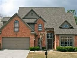 exterior paint colors with red brickRed Brick House Trim Color Ideas Part 5  Red Brick Exterior House