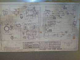 110v 240v generator wiring diagram 110v image dryer motor on 110v 240v generator wiring diagram