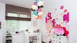 marvelous childrens chandelier pink heart crystal bedroom pendant
