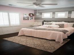 pink and grey room decor cute light bedroom gray ideas d24 cute